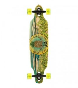 Sector9_MiniLookout_Complete