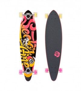 Sector9_SwiftLED_Pink_Complete