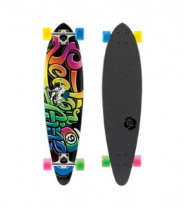 Sector9_Swift_Black_Complete