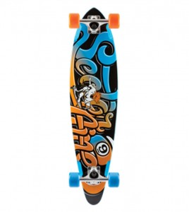 Sector9_Swift_Blue_Complete