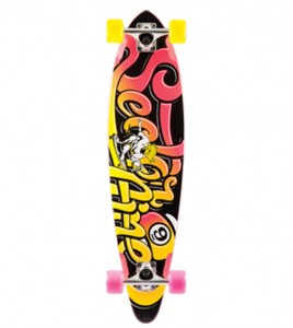 Sector9_Swift_Pink_Complete