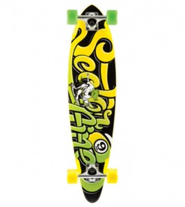 Sector9_Swift_Yellow_Complete