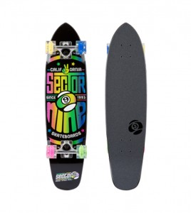 Sector9_WedgeLED_Black_Complete