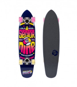 Sector9_WedgeLED_Blue_Complete