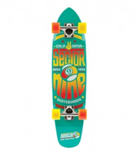 Sector9_Wedge_Teal_Complete