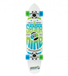 Sector9_Wedge_White_Complete