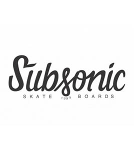 Subsonic