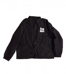 Yeehaw_TuckKnee_Windbreaker_Back