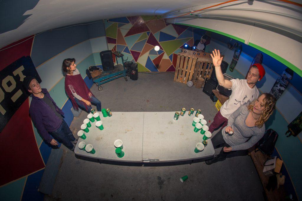 flatspot_end_of_year_party-24banjo-man-coast-longboarding-flatspot-longboards-steep-shot-craig-barker