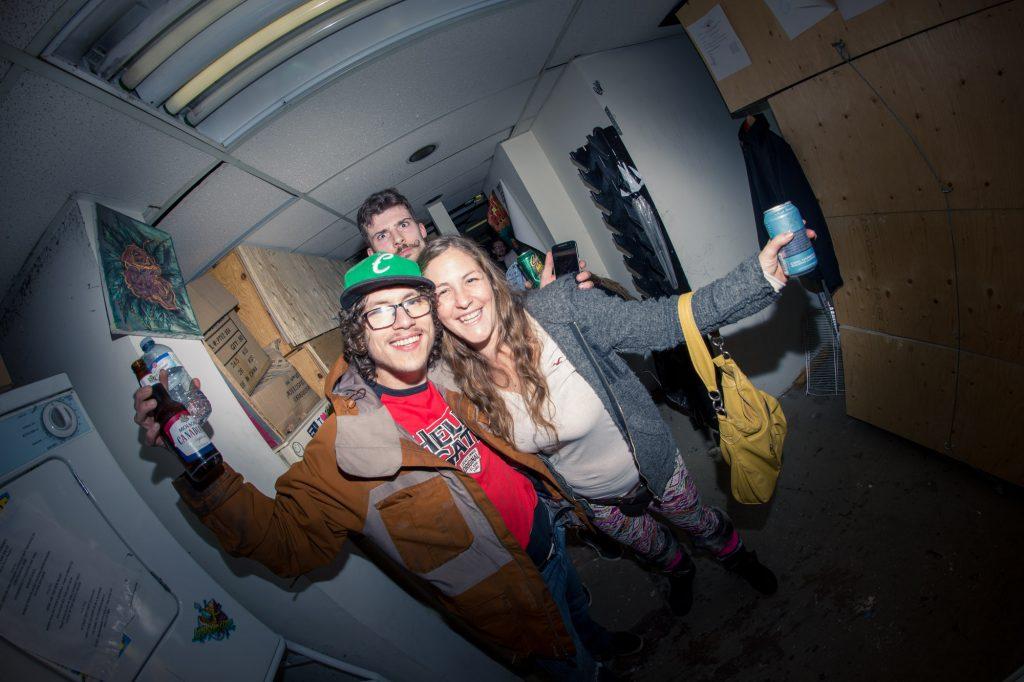 flatspot_end_of_year_party-30banjo-man-coast-longboarding-flatspot-longboards-steep-shot-craig-barker