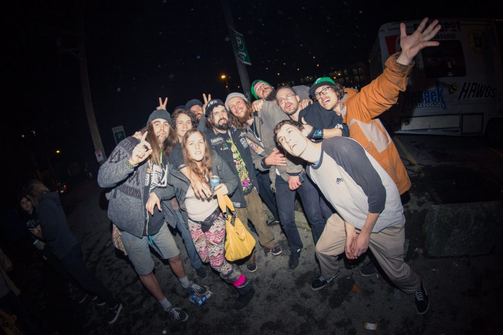 flatspot_end_of_year_party-33banjo-man-coast-longboarding-flatspot-longboards-steep-shot-craig-barker