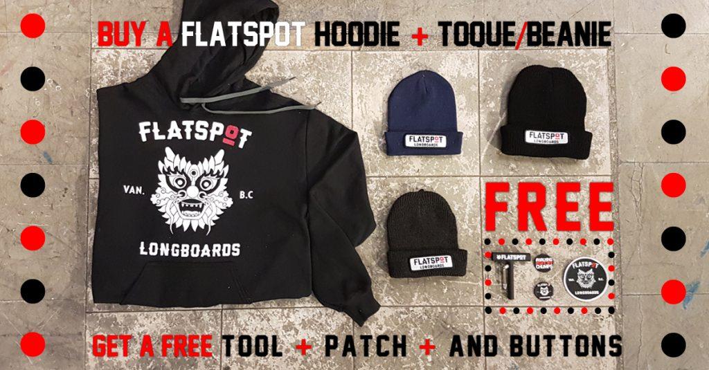 hoodie-flatspot-brand-tool-flatspot-swag-beanie-toque-tool-patch-free