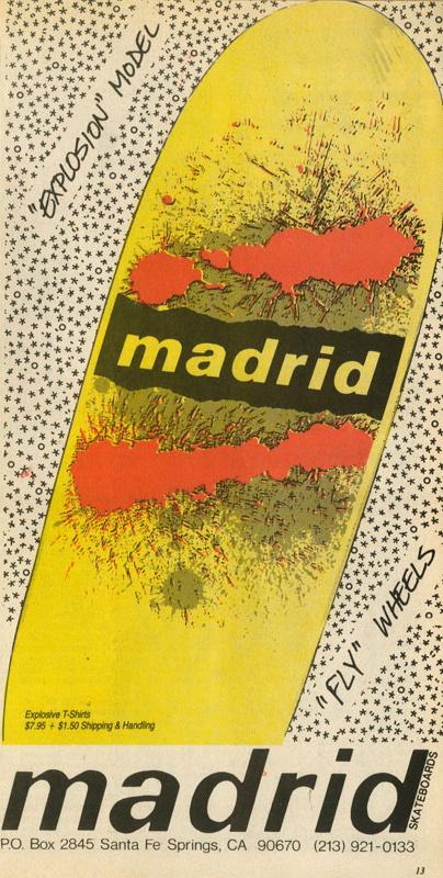 madrid-explosion