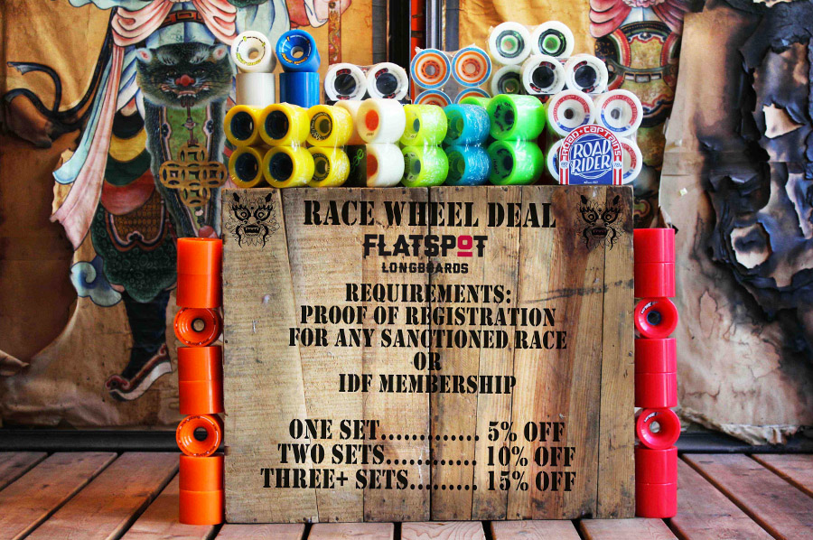 race-wheel-deal