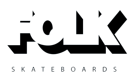 Folk SKateboards