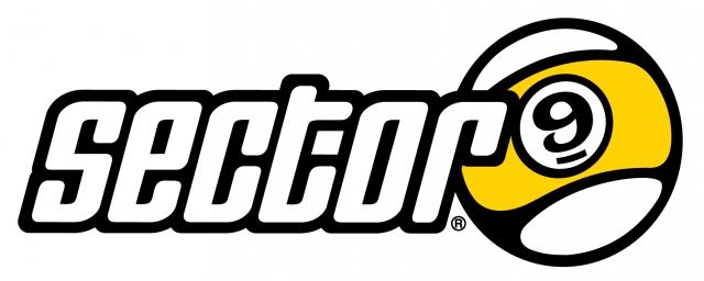 sector-9logo