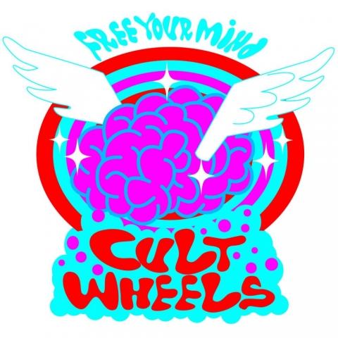 cult-wheels logo