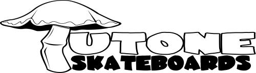 tutone logo