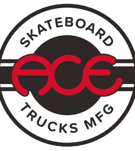 Ace Trucks Mfg.