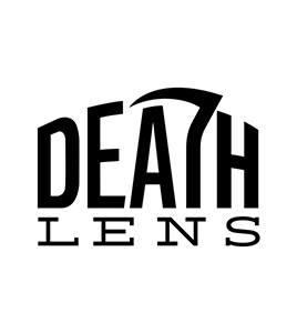 Death Lens (Death Digital)