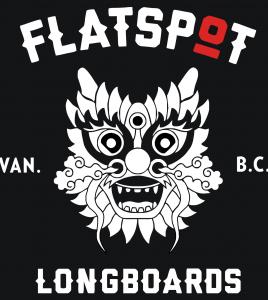 Flatspot Shop
