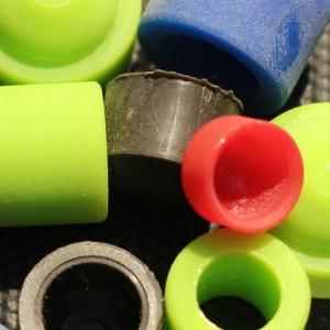 Pivot Cups