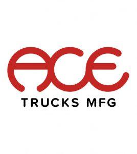 Ace Trucks Mfg.