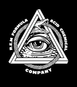 Acid Chemical Co