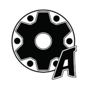 Aeon Skate Co.