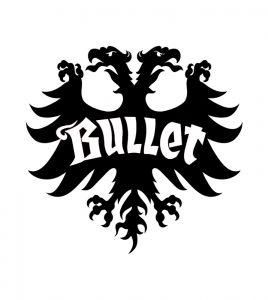 Bullet Trucks