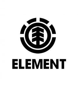 Element Griptape