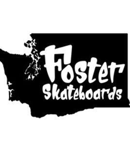 Foster Skateboards