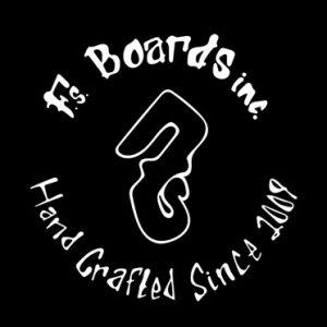 Fs Boards Inc.
