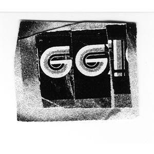 GGI Skates