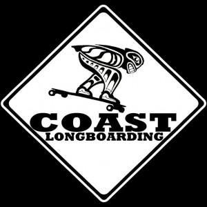 Coast Longboarding