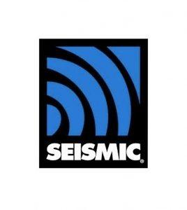 Seismic Skates